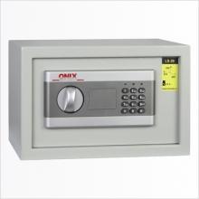Сейф Onix LS-20 Распродажа