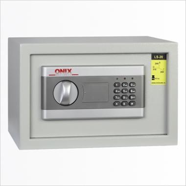 Сейф Onix LS-20 Распродажа в Краснодаре