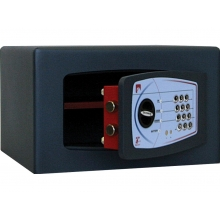 Мебельный сейф TECHNOMAX GMT/3