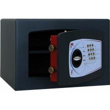 Мебельный сейф TECHNOMAX GMT/4