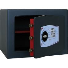Мебельный сейф TECHNOMAX GMT/5