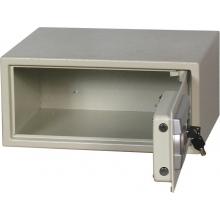 Мебельный сейф SFT-35 ERL
