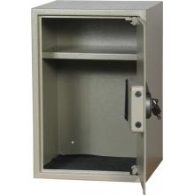 Мебельный сейф SFT-56ER