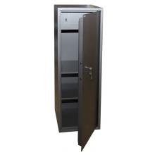 Офисный сейф КМ-1200T
