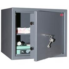 Мебельный сейф AIKO TSN.37