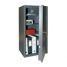 Мебельный сейф AIKO TSN.90T