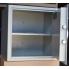 Мебельный сейф Д-40ме в Краснодаре