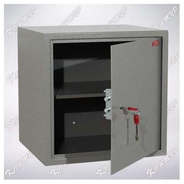 Мебельный сейф Д-40м в Краснодаре