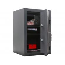 Мебельный сейф  AIKO AMH 132T
