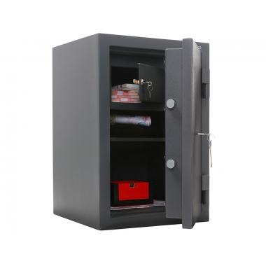 Мебельный сейф  AIKO AMH 132T в Краснодаре