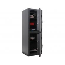 Мебельный сейф  AIKO AMH 223T