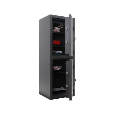 Мебельный сейф  AIKO AMH 223T в Краснодаре