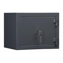 Мебельный сейф  AIKO AMH 053
