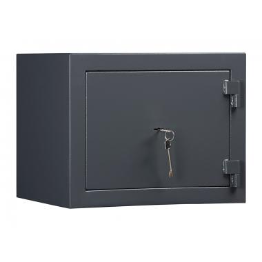 Мебельный сейф  AIKO AMH 053 в Краснодаре