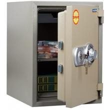 Огнестойкий сейф VALBERG FRS-49 CL