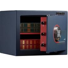 Сейф взломостойкий MDTB EK-35.E 1 класс