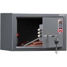 Пистолетные сейфы серии  AIKO TT-200