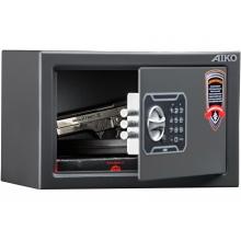 Пистолетные сейфы серии AIKO TT -200 EL
