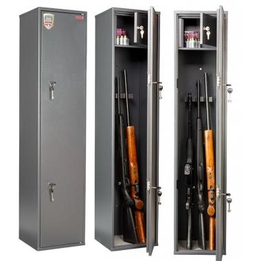 Сейф оружейный AIKO ЧИРОК 1328 (СОКОЛ) в Краснодаре