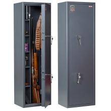 Оружейный сейф AIKO БЕРКУТ-33