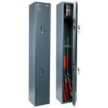 Шкаф для оружия AIKO БЕРКУТ-3