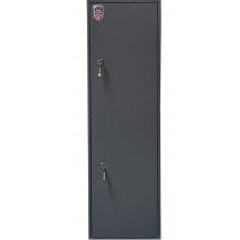 Оружейный сейф AIKO БЕРКУТ-144