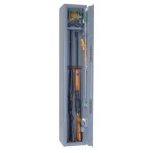 Оружейный сейф ОШ-33