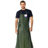 Одежда для защиты от кислот, щелочей, нефтепродуктов