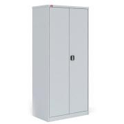 Архивный шкаф ШАМ - 11-600