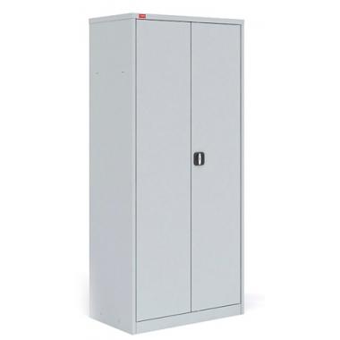 Архивный шкаф ШАМ - 11-20 в Краснодаре