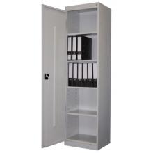 Шкаф архивный ШХА-50