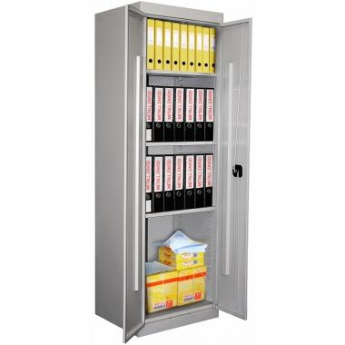 Шкаф архивный ШХА-850 (40) в Краснодаре
