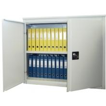 Шкаф архивный ALR 8896  (усиленная конструкция)