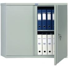 Шкаф архивный ПРАКТИК М -08