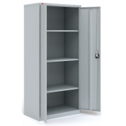 Шкаф архивный ШАМ-11(распродажа)