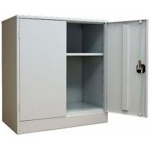 Шкаф архивный ШАМ-0,5/400