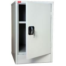 Шкаф архивный ШАМ-12/680