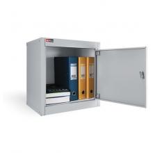 Шкаф офисный КД-111
