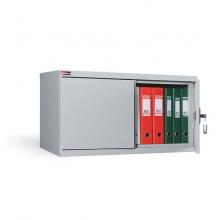 Шкаф архивный КД-151-А