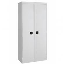 Шкаф архивный ШМА-1000