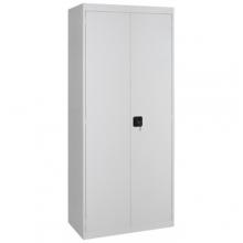 Шкаф архивный ШМА-600