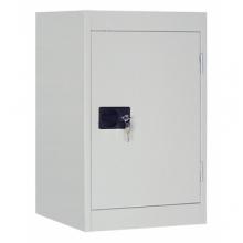 Шкаф архивный ШМА-0,5(650)