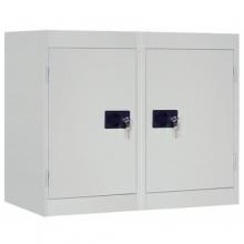 Шкаф архивный ШМА-0,5(1000)