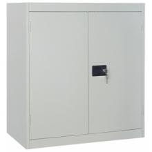 Шкаф архивный ШМА-0,5(800)