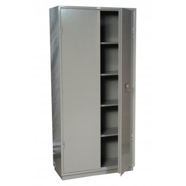 Архивный шкаф «КС 10» в Краснодаре