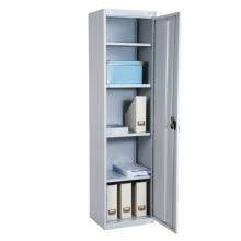 Шкаф архивный ШХА-50(40)