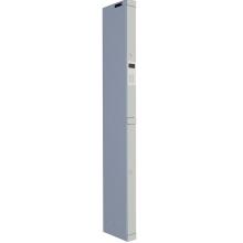 Автоматическая камера хранения NLS - 00
