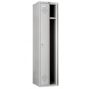 Металлический шкаф ПРАКТИК LS-21-50