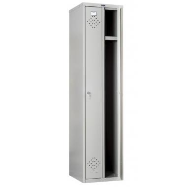 Металлический шкаф ПРАКТИК LS-21-50 в Краснодаре