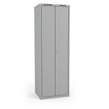 Шкаф гардеробный ОД-321-К